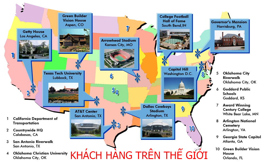khach-hang-weathermatic-tren-the-gioi