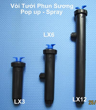 voi-phun-suong-pop-up-LX3_-_LX4-LX12