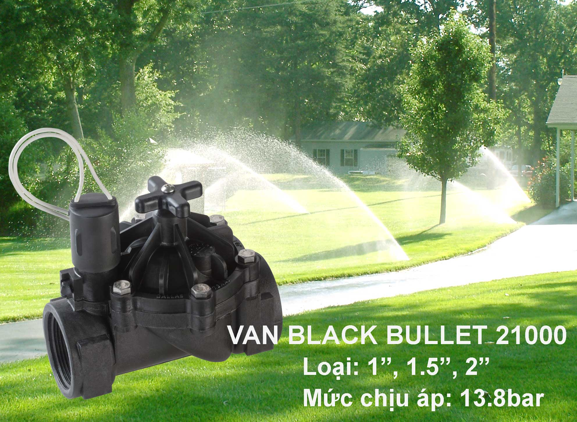 van-dien-tu-den-2_inch-2100