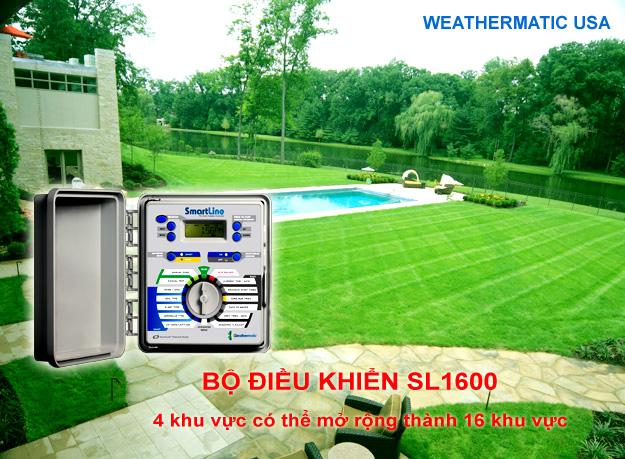 Bo-dieu-khien-tuoi-smartline_16_khu-vuc