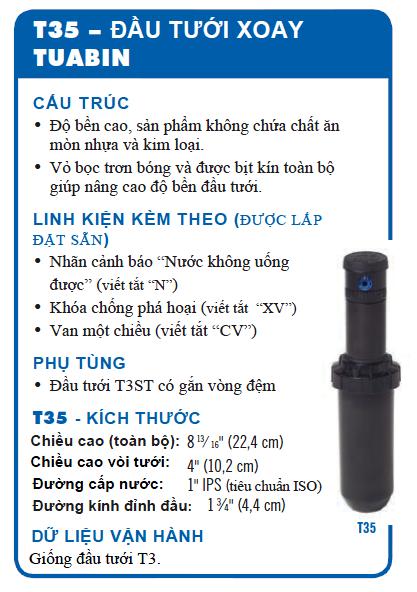 thong-so-ky-thuat-pop-up-t35.1